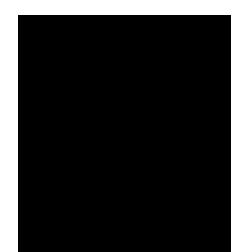 LOGO-PM2