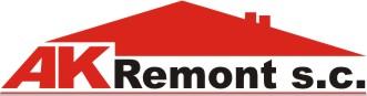 Logo-AK-Remont