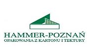 hammer_poznan
