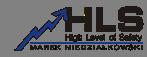 HLS kompleksowe usługi BHP