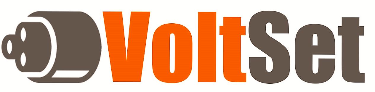 logo-voltset